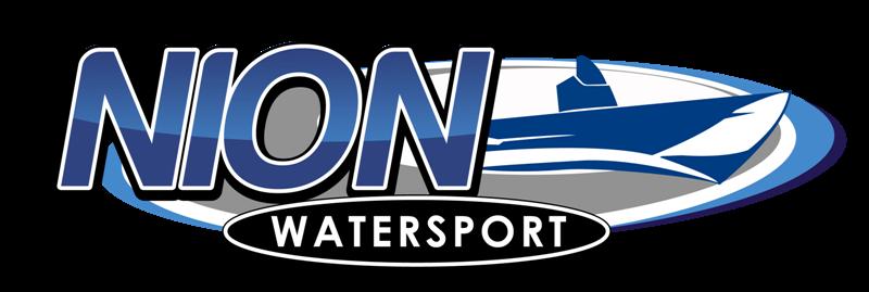 Nion Watersport Webshop